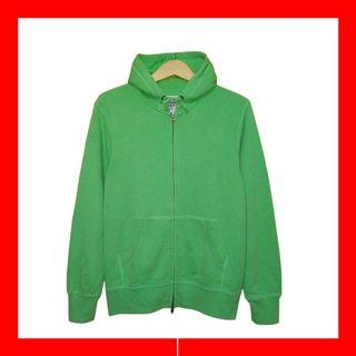 Ziphoodie Uniqlo Original