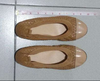 Doll Shoes New