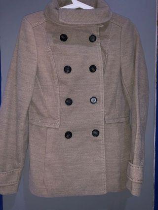 Jaket H&M | Coat | Jacket