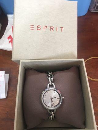 下殺專櫃手錶超氣質款#剁手時尚