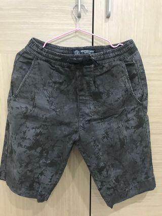 日本購入 正版 AE 老鷹🦅短褲 男 尺寸30-2可穿