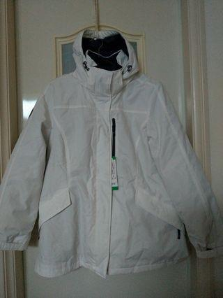 Andrew Marc winter jacket ( XL)