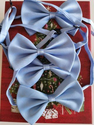 Bow Tie for kids or adult #CarouStyle