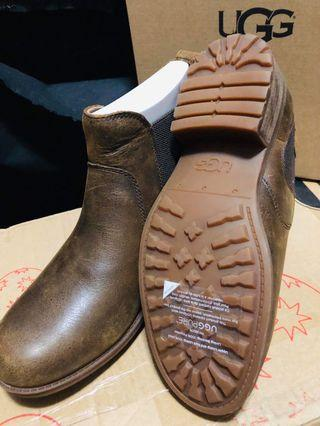 UGGS BOOTS in size 7.5w