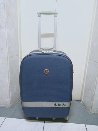 拉桿行李箱 行李箱