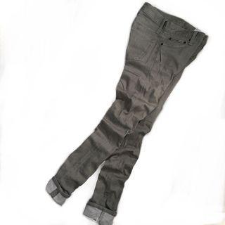 #1111special celana uniqlo size 29/30