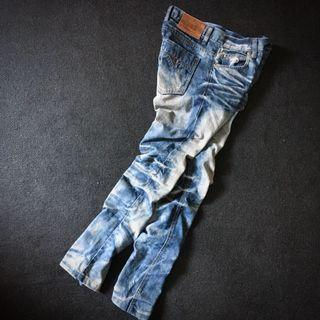 #1111special jeans import