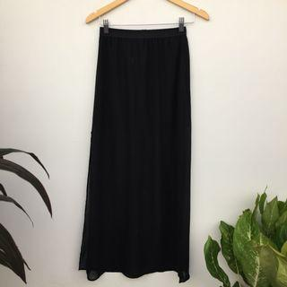 #1111special H&M Skirt