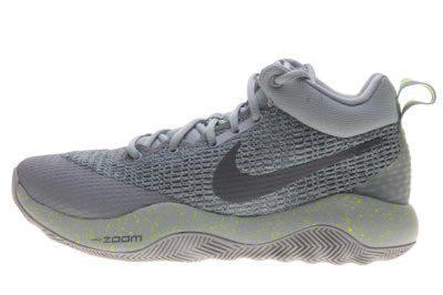 Nike Zoon rev us10 80%