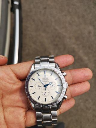 Jam tangan #1111