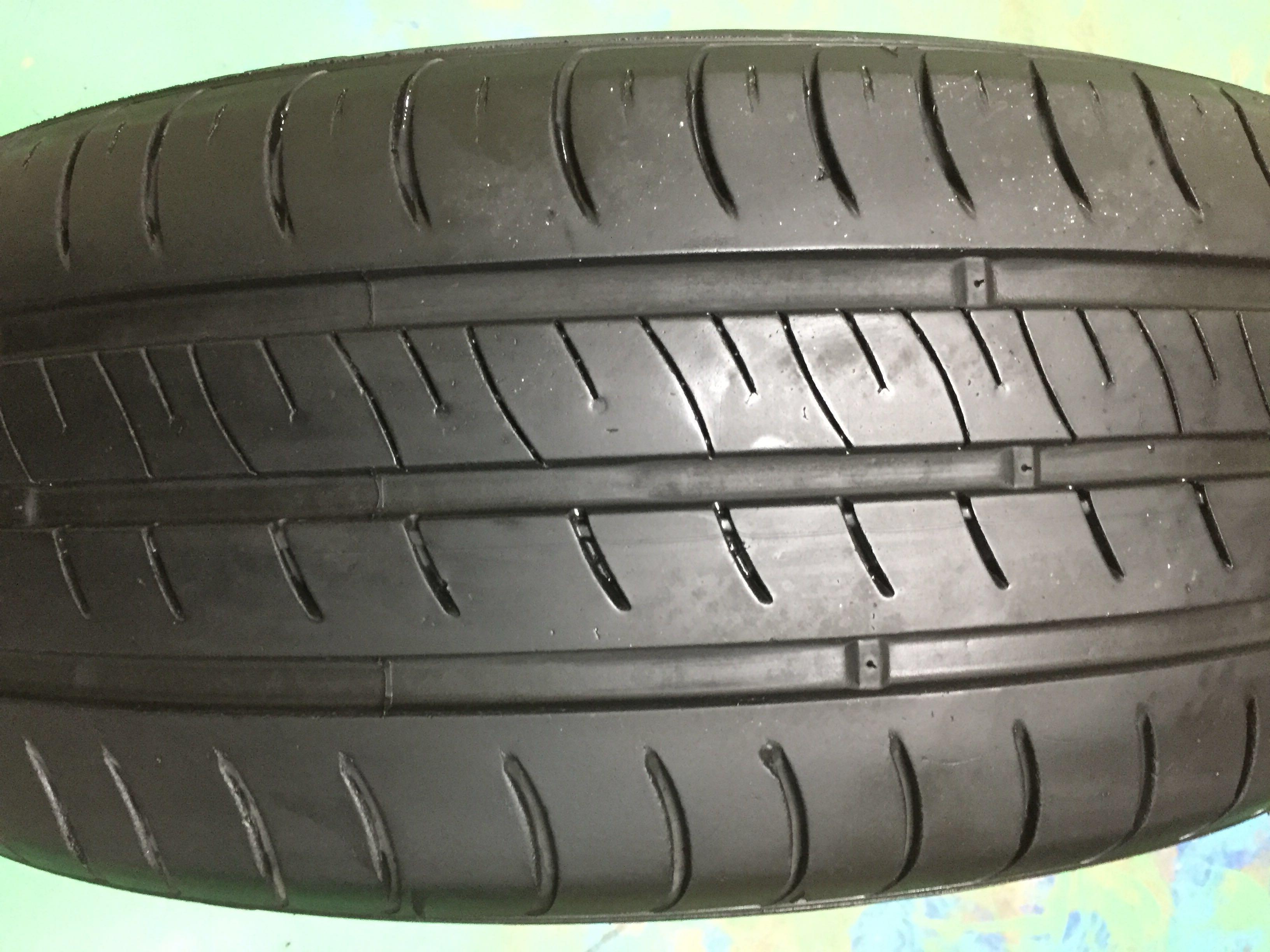 205/55/16 Kumho Ecowing ES01 Tyres On Offer Sale
