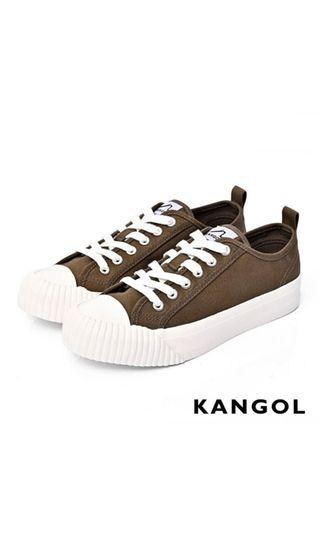 kangol餅乾鞋 #換物