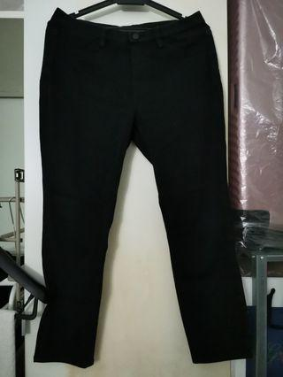 Uniqlo Ankle Jeggings