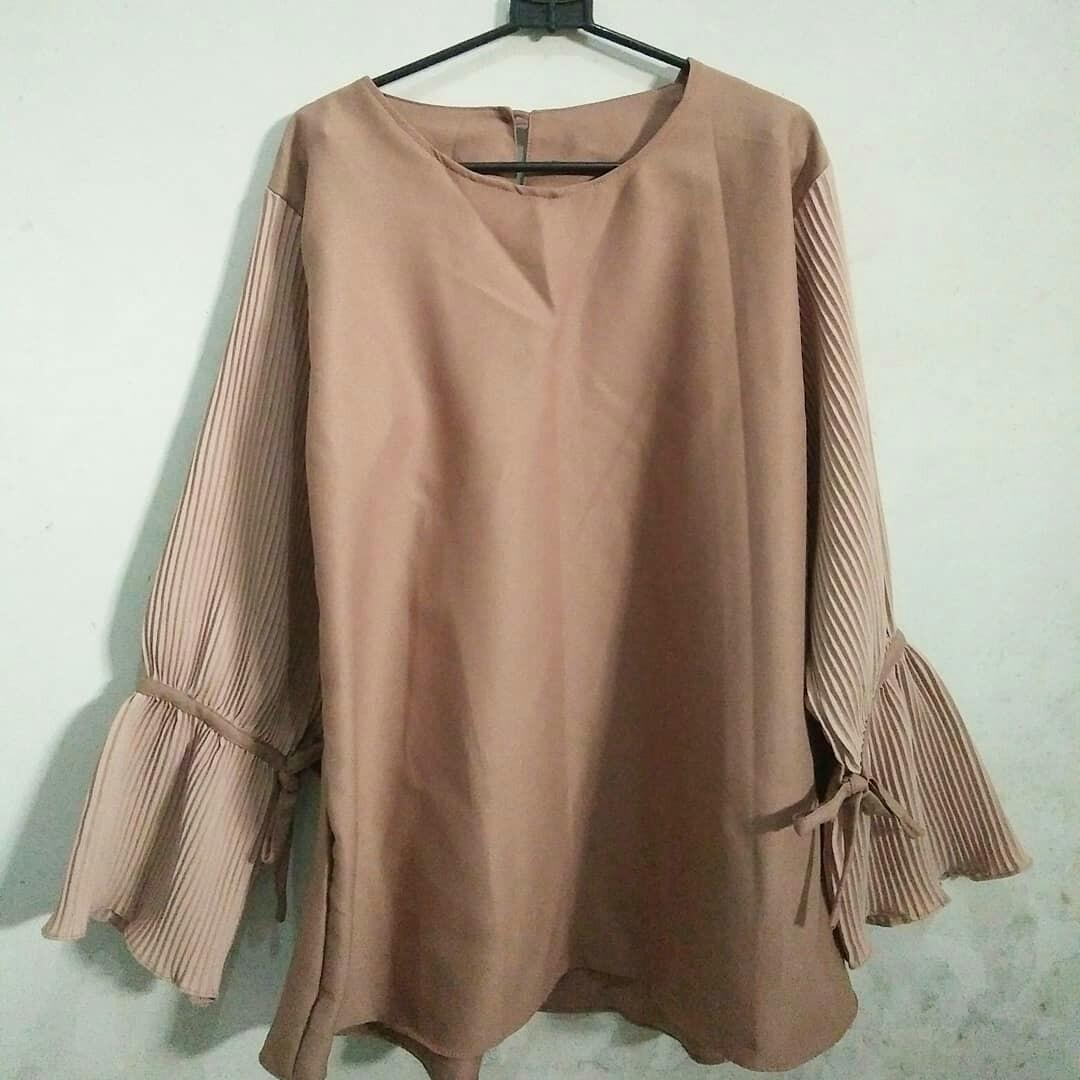 #special1111 Paket Blouse