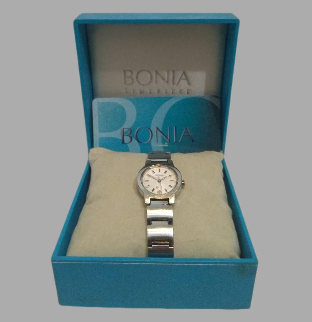 Bonia Watch for Female