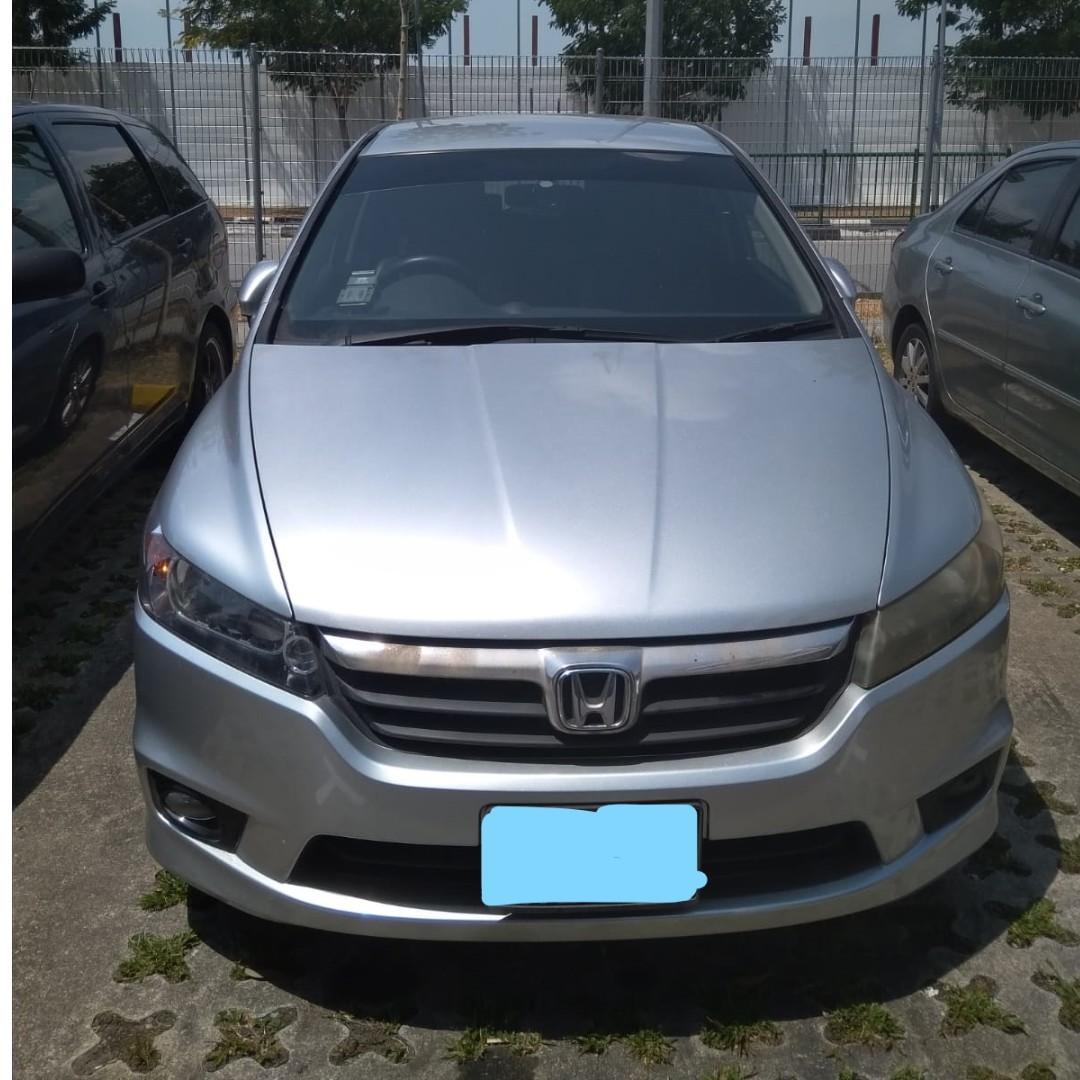 ✅Cheap Weekend Promo Toyota Wish Honda Stream Toyota Vios ✅