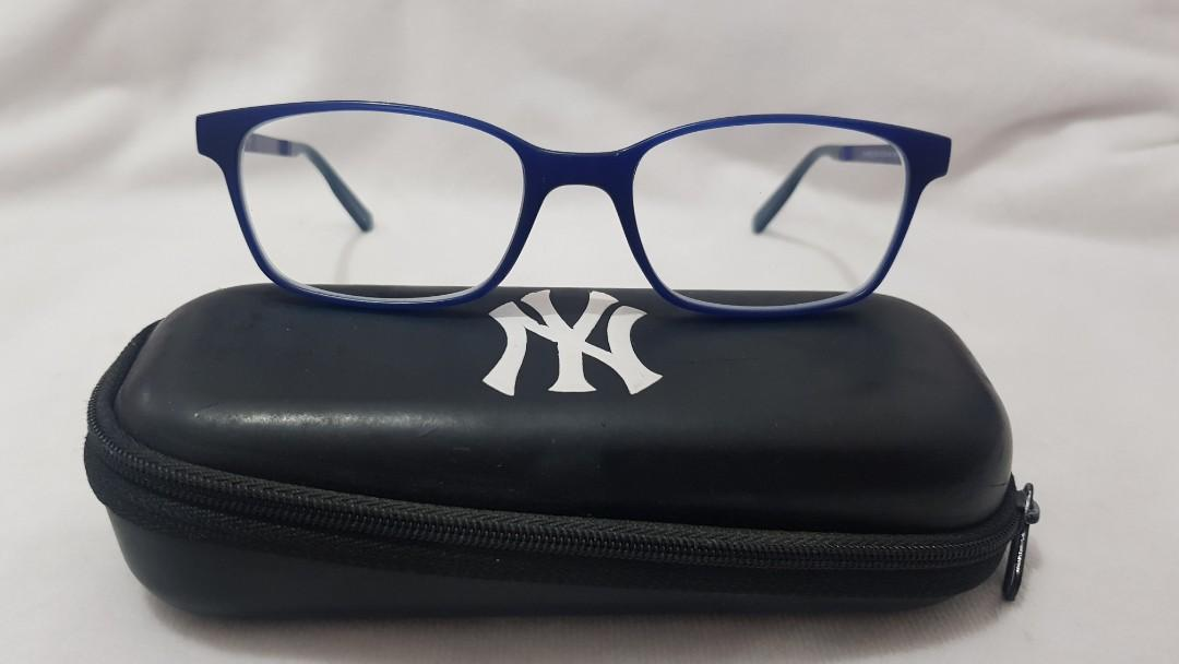Frame Kacamata New York Yankees