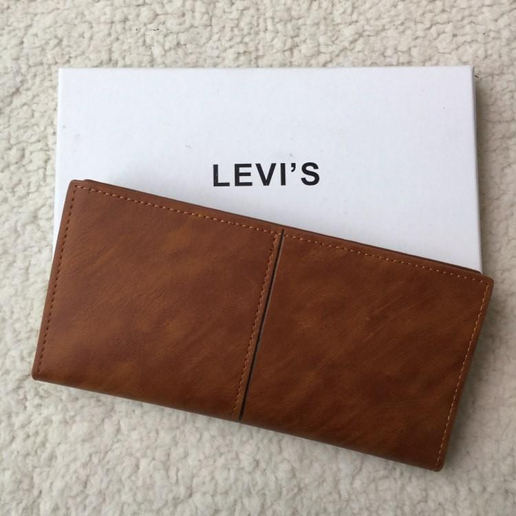 ✅✅New arrival✅✅ Wallet long Levi's