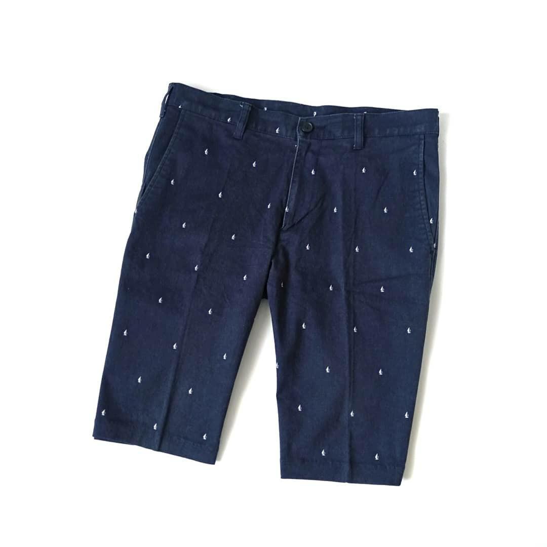 Short pants Chino uniqlo