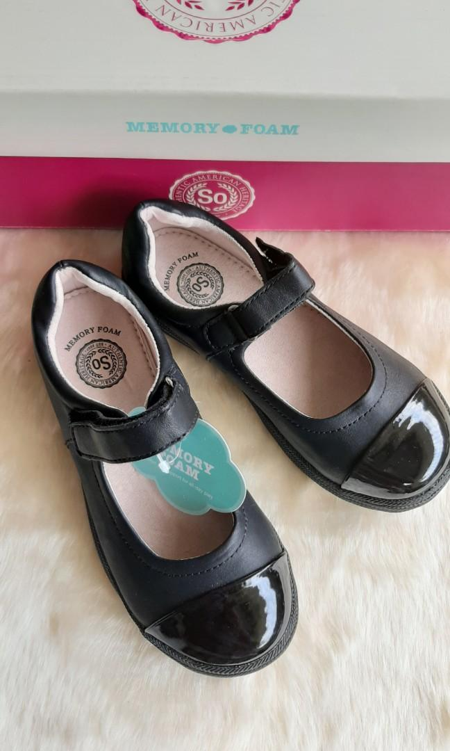 shoe adelaide school sale