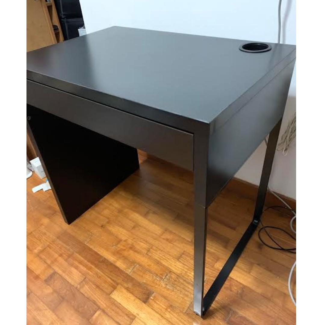 Study table with free delivery at only $50