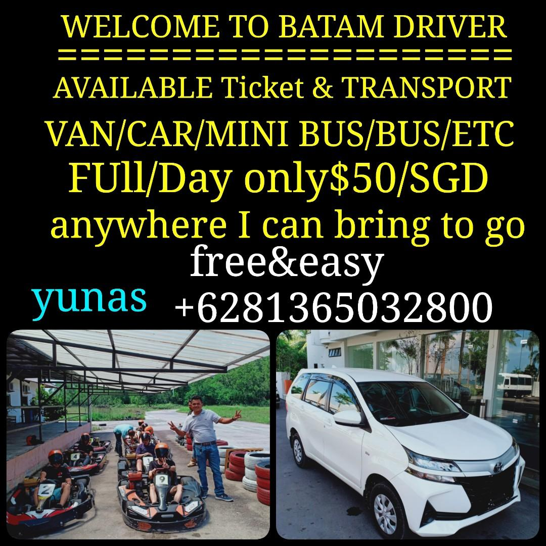 Welcome to private driver (http://www.wasap.my/+6281365032800/Hallo,yunas