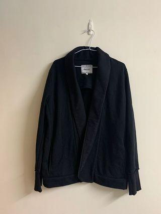 Galoop半西裝式外套