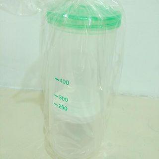 🔆隨身杯組.營養粉末攜帶、量杯、水杯