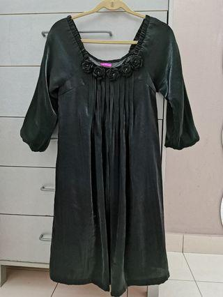 Designer Prom / Dinner / Evening Dress