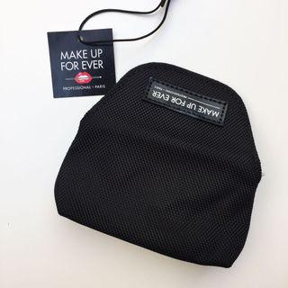 #1111special Make Up For Ever Pouch