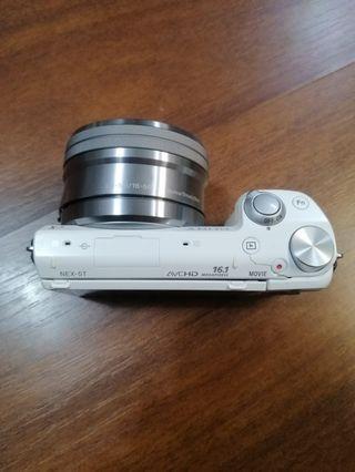 NEX-5T