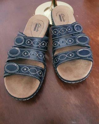 Clarks Collection Sandal