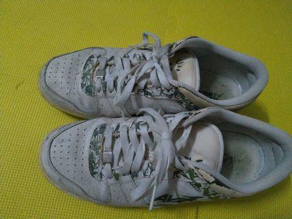 ♥休閒鞋~us10