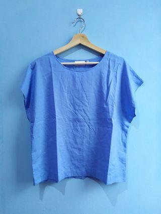 SALE Weekday Blouse Fit S-L