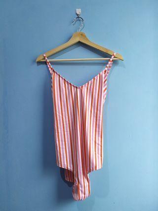 SALE Swimsuit Size XL