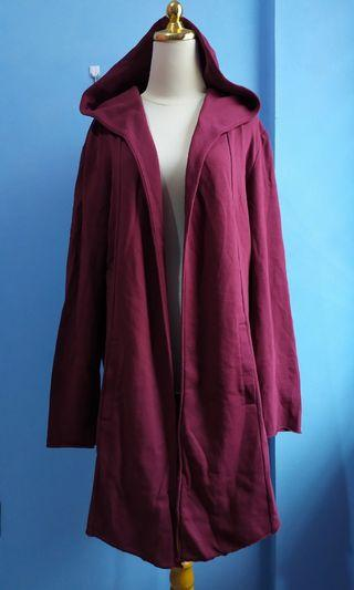 SALE DIVIDED by H&M Outer Fit M-XL