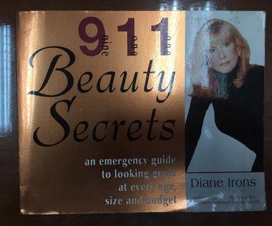 911 Beauty Secret
