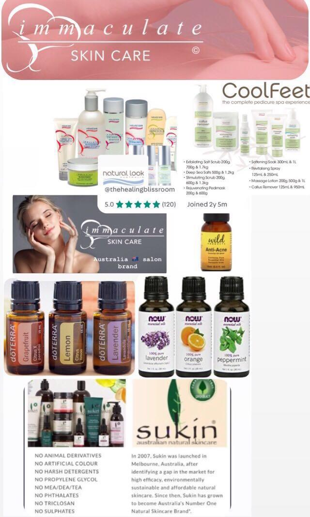 Dec promo :facials ,$55 Deep cleansing,LED ,hydration starts from $55-$100,satisfactory reviews @the heart of Punggol condo for ladies only (220-930pm limited slots )facial and aromatherapy goodness
