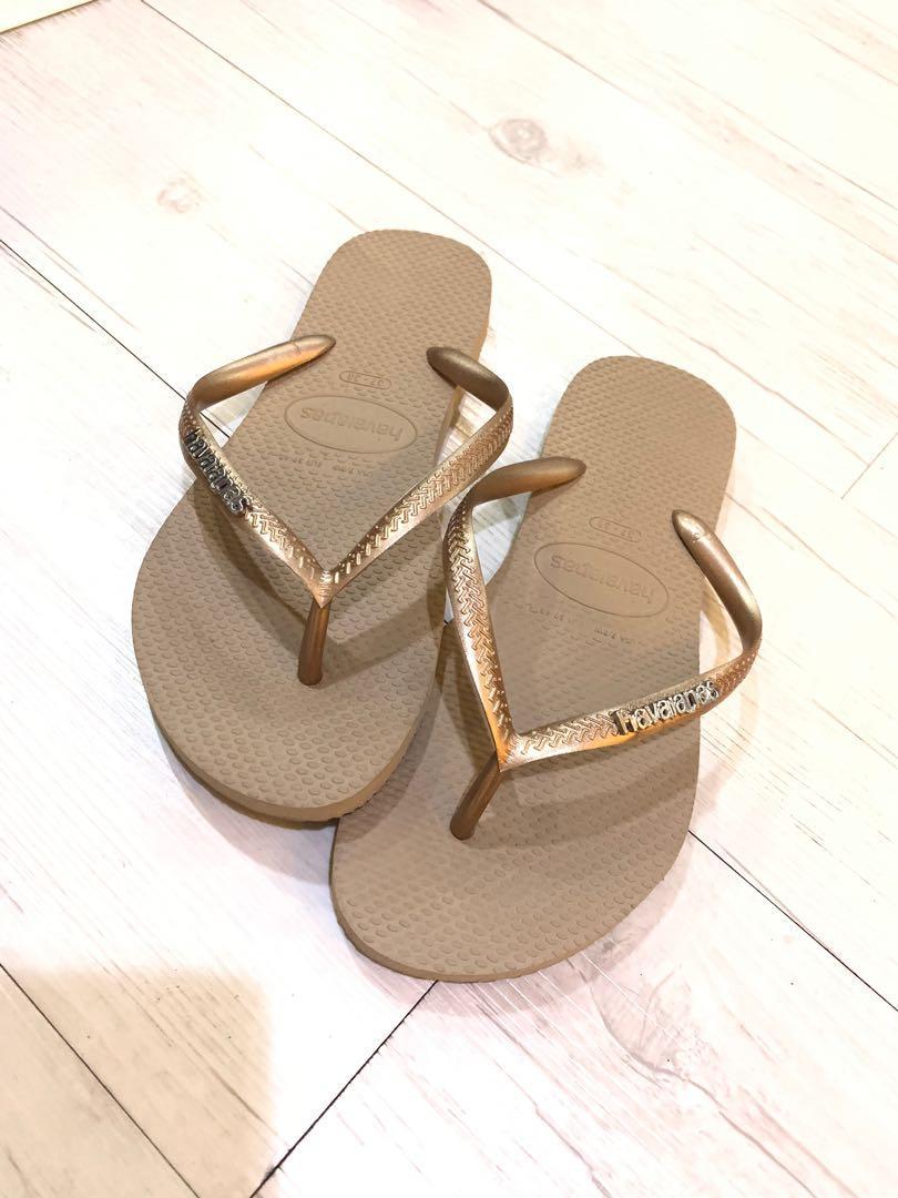 Havaianas sandal NEW JUAL RUGI