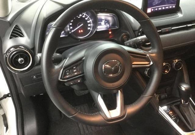 Jc car 2017年 Mazda2 馬自達2 1.5L 四代小改款頂級版 女用一手車 省油省稅好停車