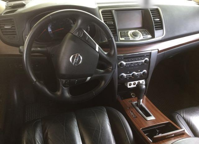 Jc car Nissan Teana 2014年 2.0L 舒適大型房車 國產價格進口品質 省油耐操 好保養