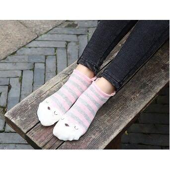 Kaos Kaki Import Lucu (limited stock)