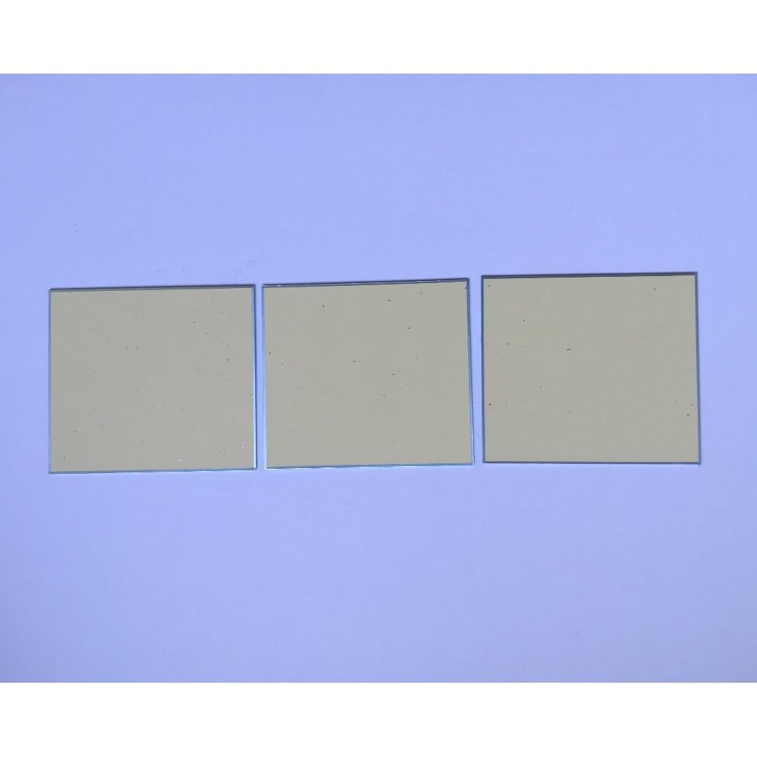 (Limited) Blue Exorcist - Mini Shikishi Set / Mini Autograph Board Set