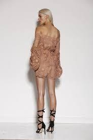 Ministry of Style Playsuit RRP $250. Only worn once