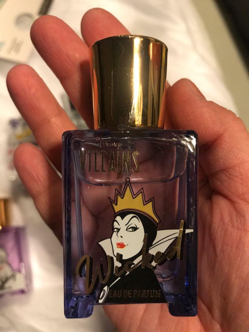 Primark 迪士尼 20ml 香水