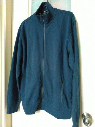 Tops for men's (large)