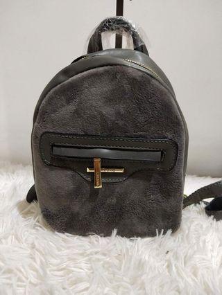 Japan mini backpack