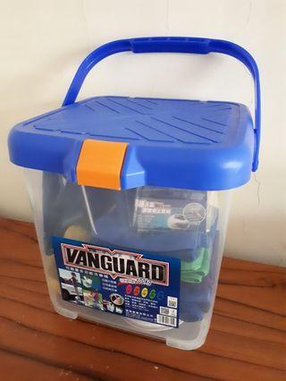 鯊魚蠟 三彩水腊 超細纖維 美容洗車打蠟布 超大容量洗車桶