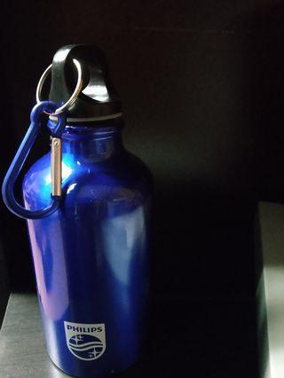 Philips菲利普運動水壺