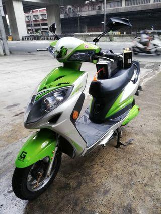 Gxsun s2 electric scooter sale!!